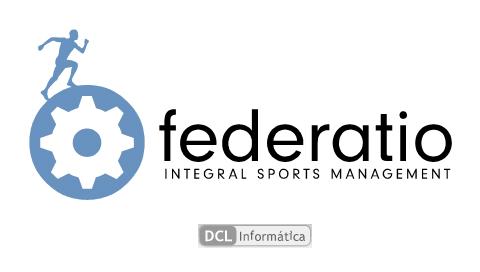 Federatio